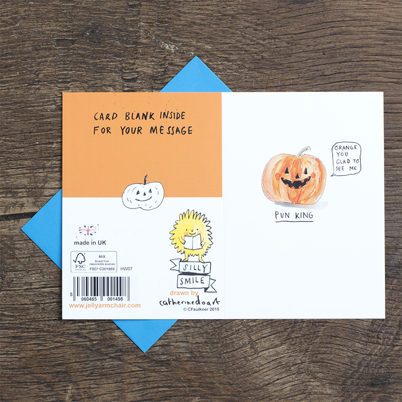 Pun-King_-Funny-pumpkin-greetings-card-for-halloween_HW07_FLO