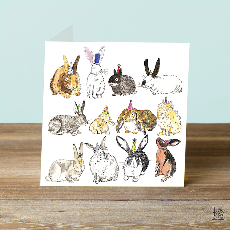 Rabbits_-Rabbit-illustration-greetings-card-for-rabbit-owners-and-nature-lovers_AP06_OT