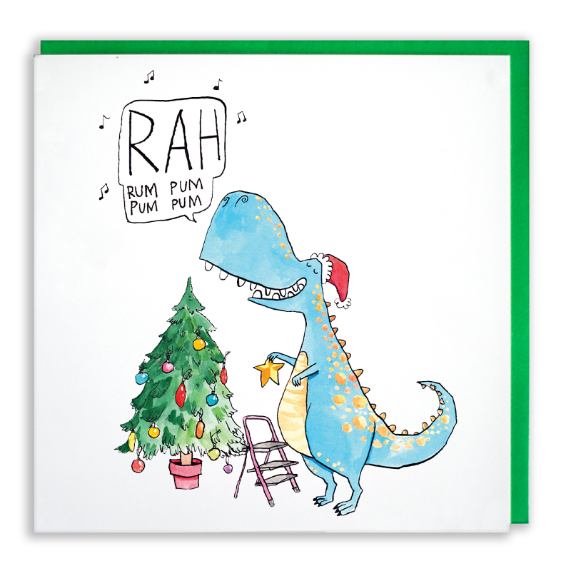 Rah-Rum_-Dinosaur-themed-Christmas-card-with-Christmas-carol-joke_CH18_WB