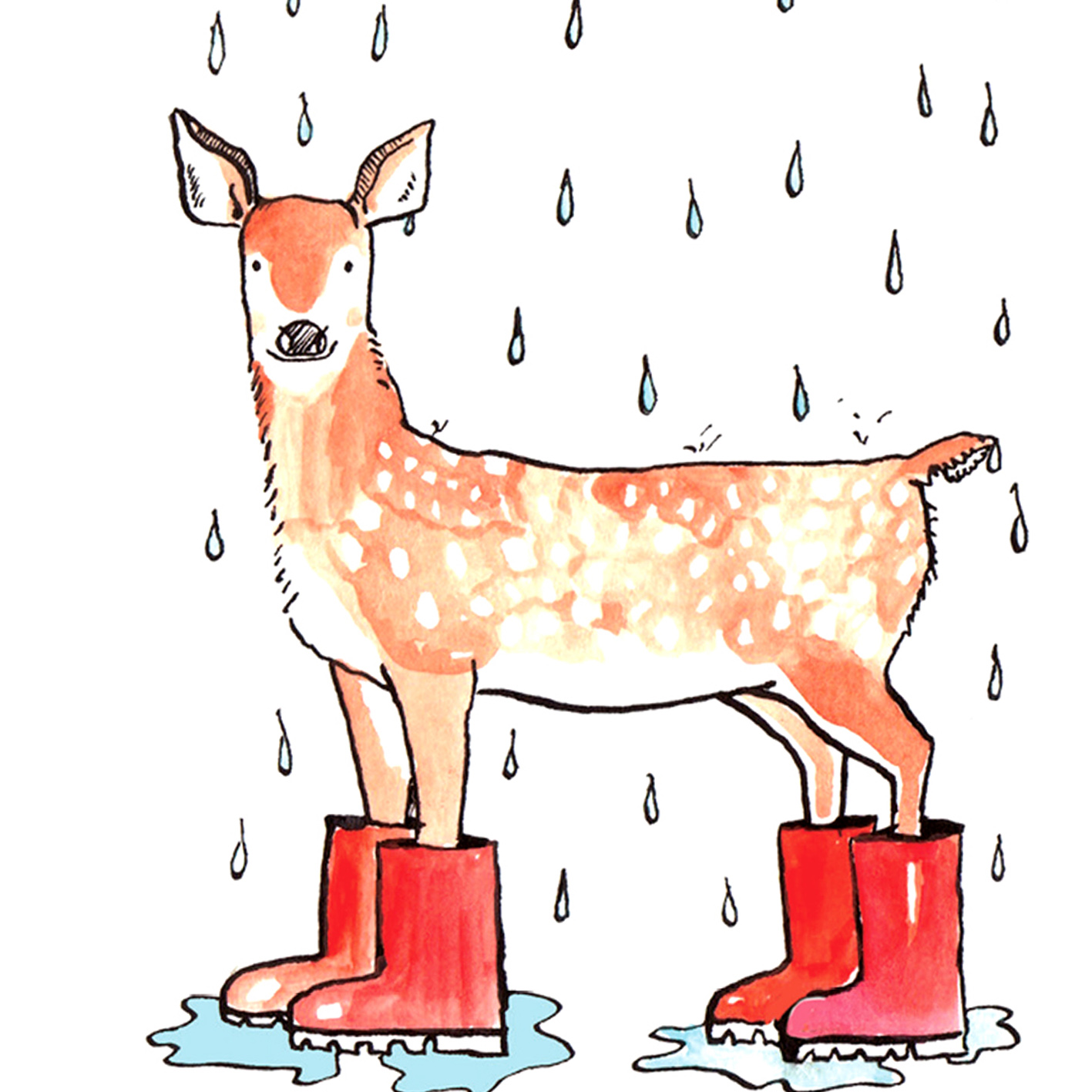 Rain-Deer_-Reindeer-Christmas-card-with-fun-reindeer-pun_CH06_CU