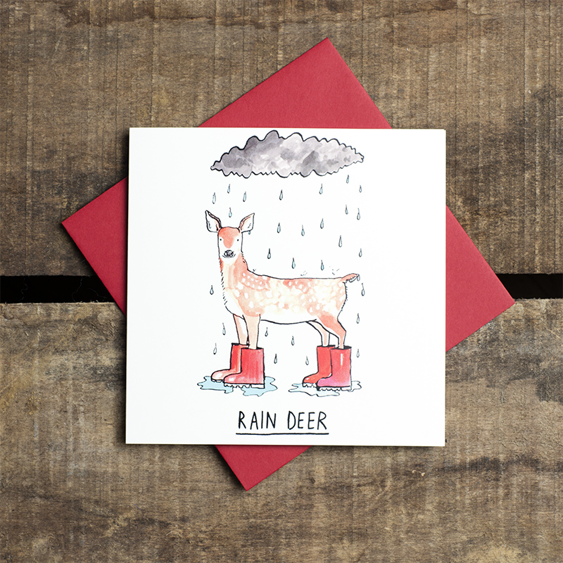 Rain-Deer_-Reindeer-Christmas-card-with-fun-reindeer-pun_CH06_FLC
