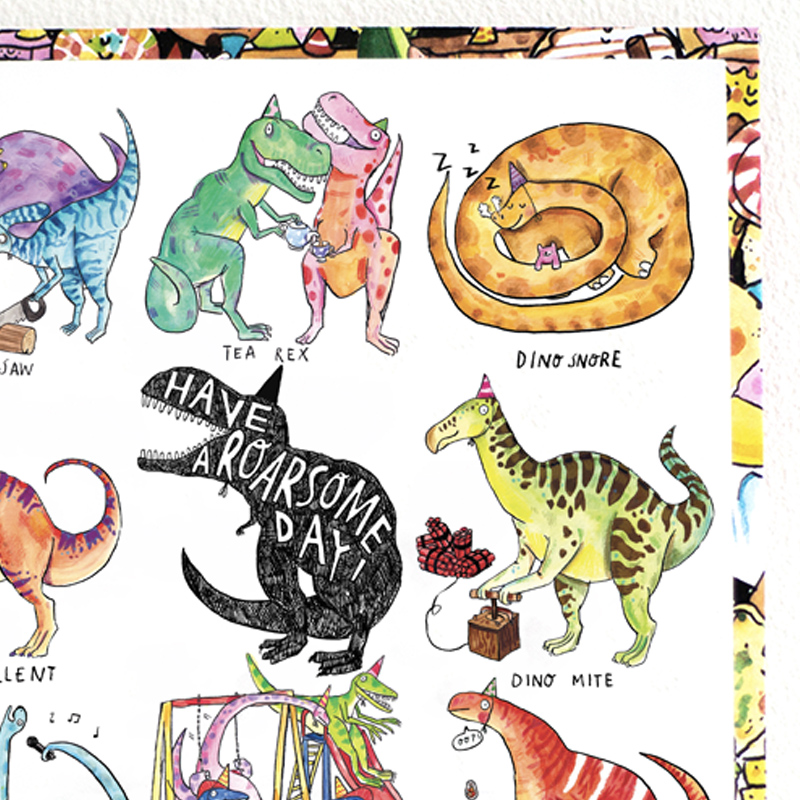 Roarsome-Day_-Dinosaur-Birthday-card-with-funny-dinosaur-puns_MP37_CU