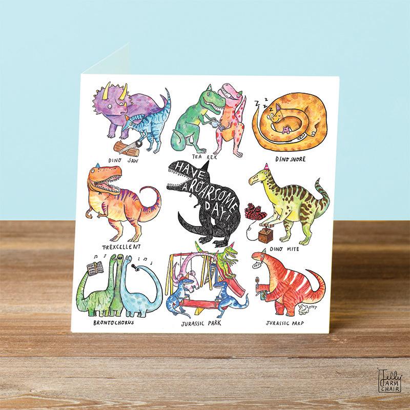 Roarsome-Day_-Dinosaur-Birthday-card-with-funny-dinosaur-puns_MP37_OT.jpg