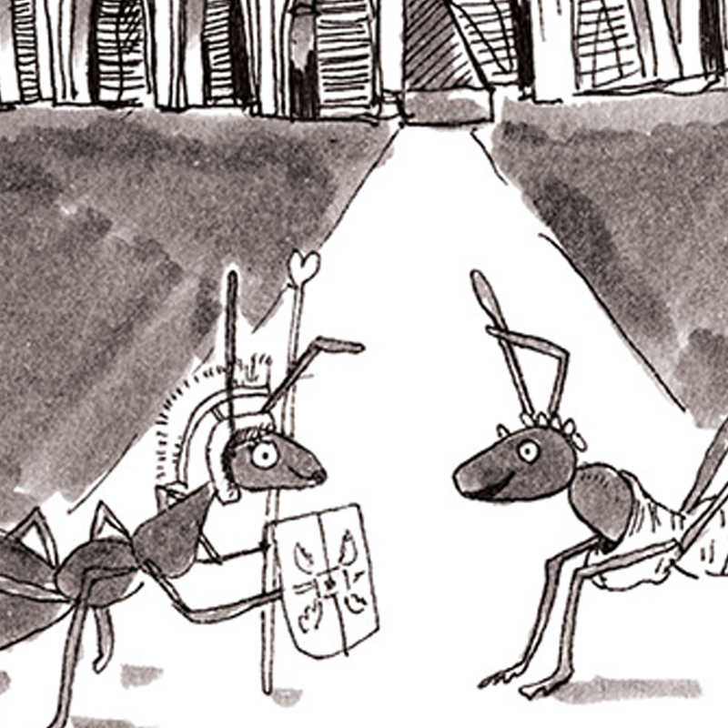 Rome-Ants_Funny-romantic-Valentines-day-or-anniversary-greetings-card-with-ant-and-Italy-based-pun_VD05_CU
