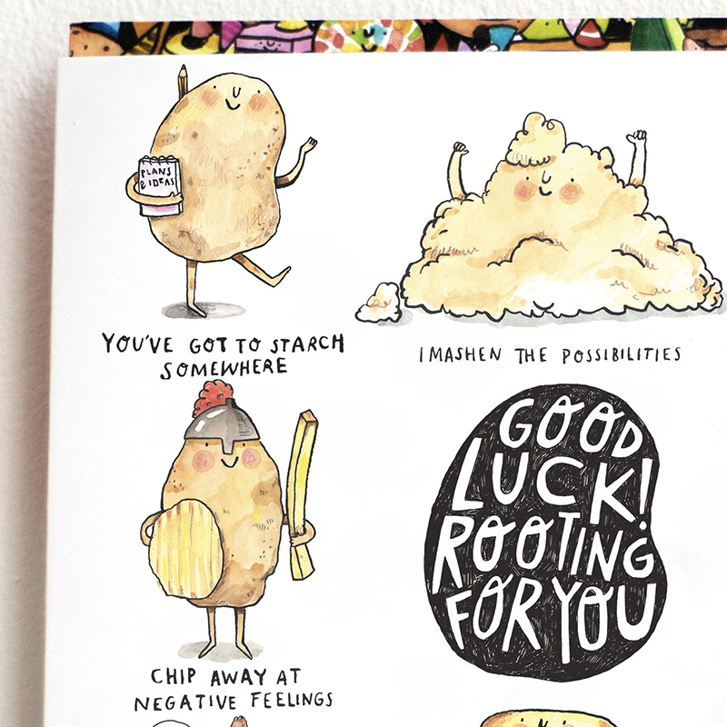 Rooting-For-You_-Funny-good-luck-card-with-potato-puns_MP30_CU
