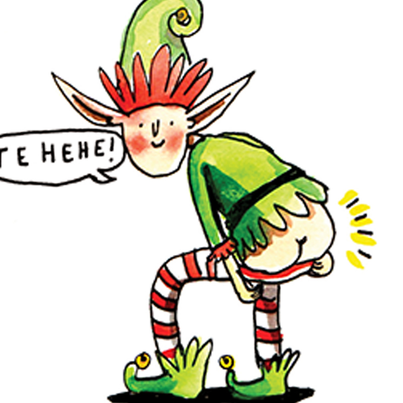 Rude-Elf_-Rude-and-funny-Christmas-card-with-elf-pun_CA18_CU