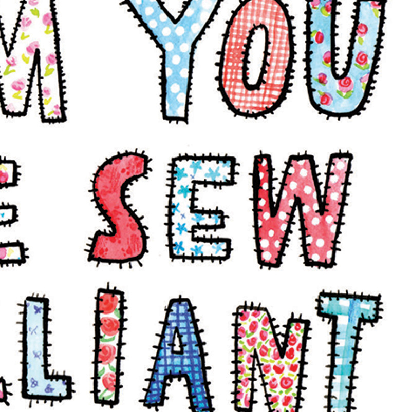 Sew-Brilliant_-Mothers-Day-card-for-mums-who-love-to-sew-and-knit_MD17_CU.jpg