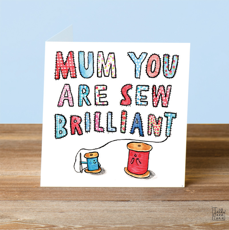 Sew-Brilliant_-Mothers-Day-card-for-mums-who-love-to-sew-and-knit_MD17_OT.jpg