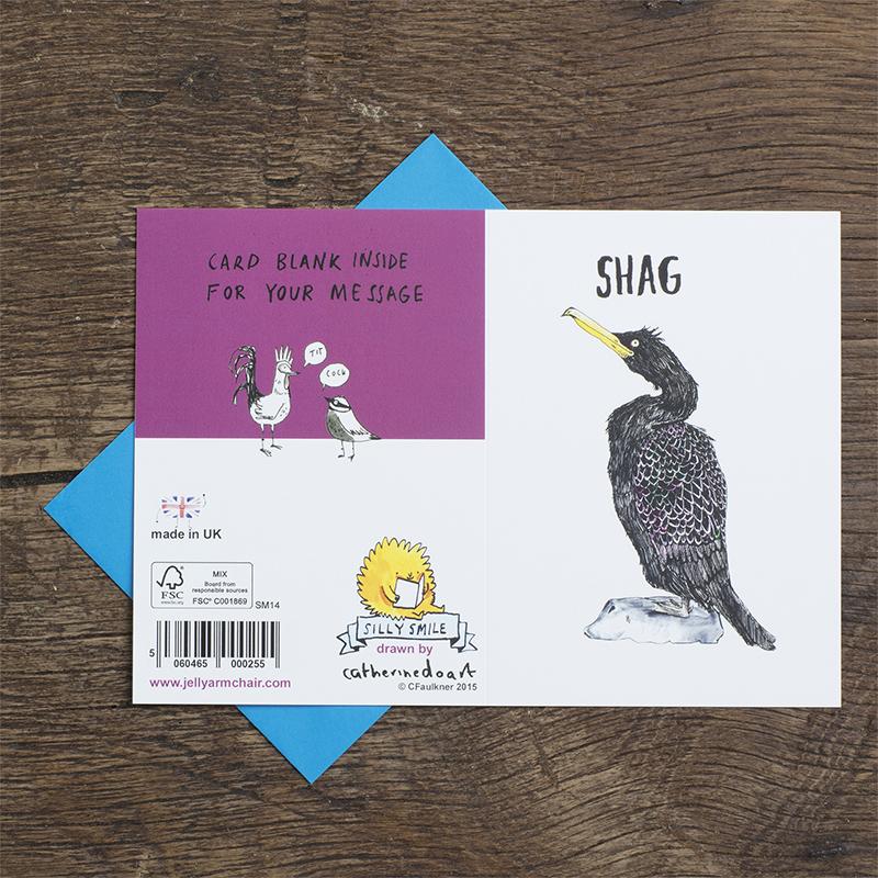 Shag_Rude-Pun-greetings-card-SM14_FLO