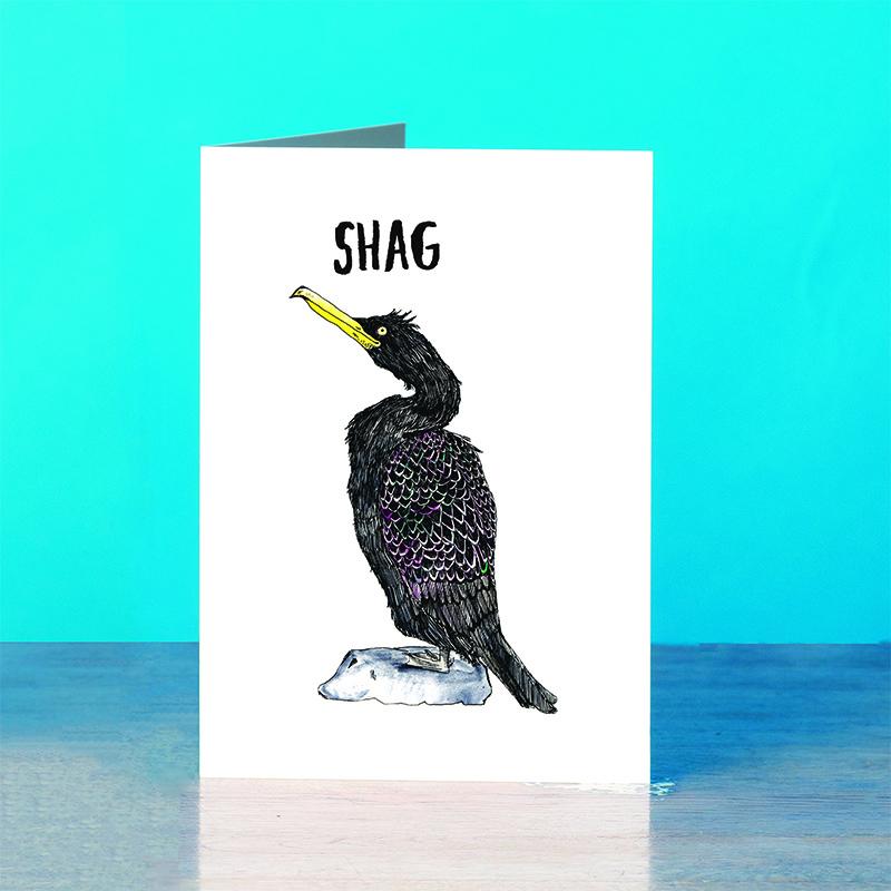 Shag_Rude-Pun-greetings-card-SM14_OT