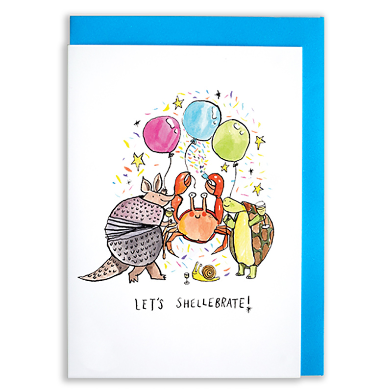 Shellebrate_-Congratulations-greetings-card-or-part-invite-for-animal-lovers_SO20_WB