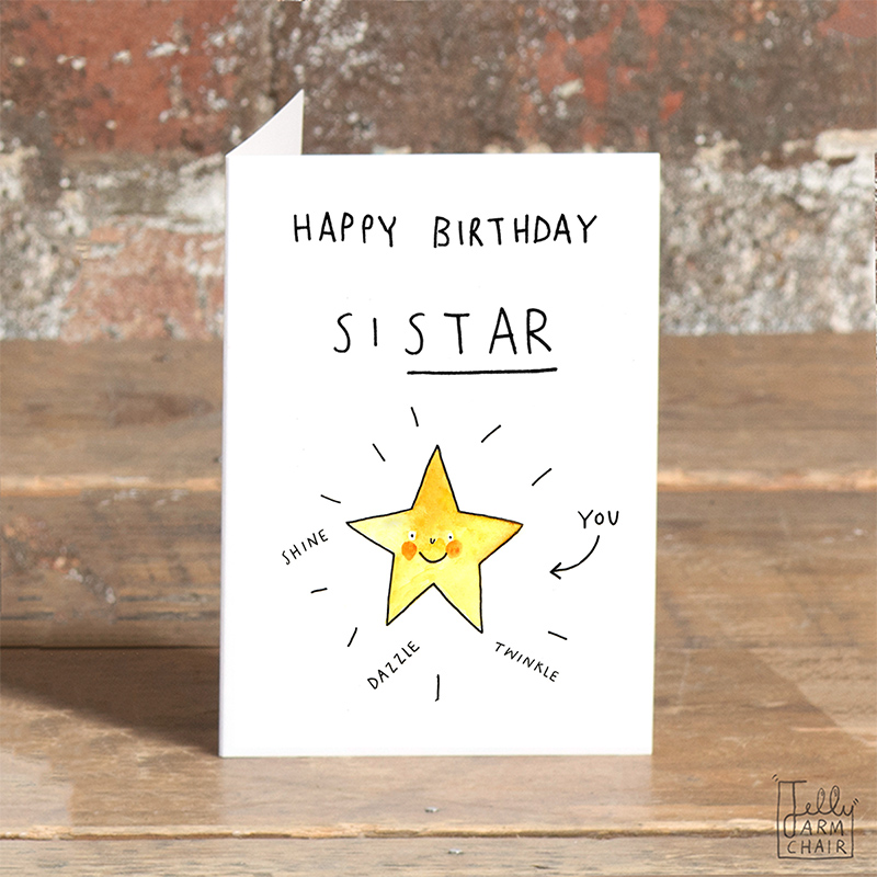 Sistar_Fun-birthday-card-for-your-sister_SO02_OT