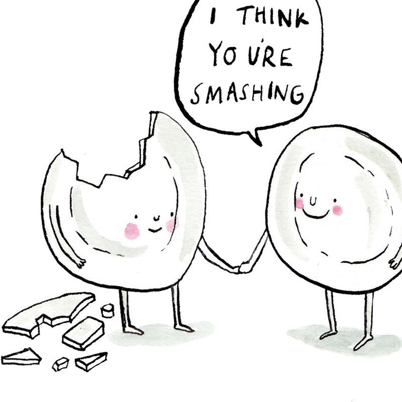 Smashing_Sweet-greetings-card-with-fun-pun-for-anniversaries-or-for-friends_IT02_CU