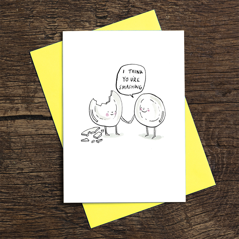 Smashing_Sweet-greetings-card-with-fun-pun-for-anniversaries-or-for-friends_IT02_FLC