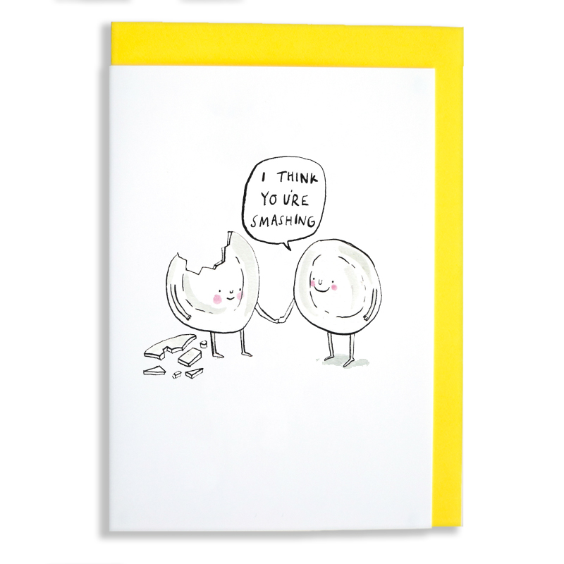 Smashing_Sweet-greetings-card-with-fun-pun-for-anniversaries-or-for-friends_IT02_WB