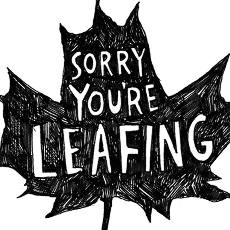 Sorry-Youre-Leafing_-New-job-or-sorry-you-are-leaving-greetings-card-for-good-luck-wishes_BW26_CU