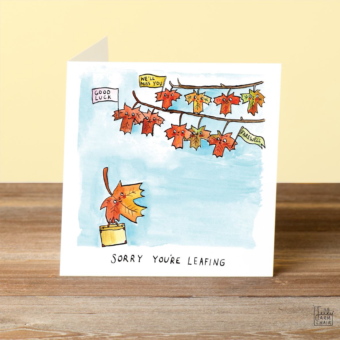 Sorry-Youre-Leafing_-Sorry-you-are-leaving-greetings-card-for-new-jobs_FW04_OT