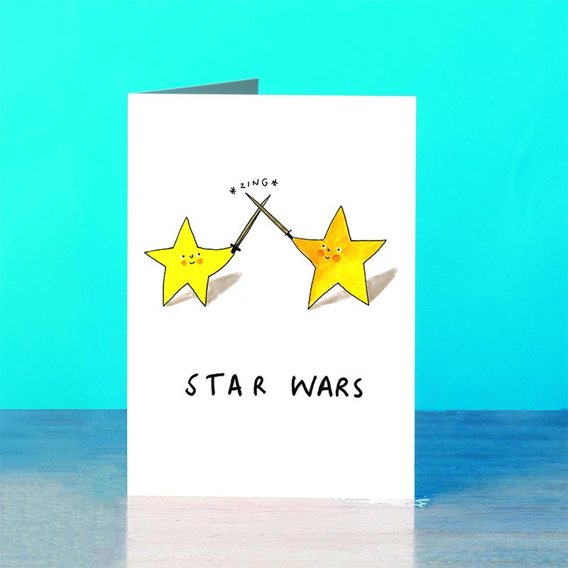 Star-Wars_SciFi-Fans-funny-greetings-card_SM10_OT