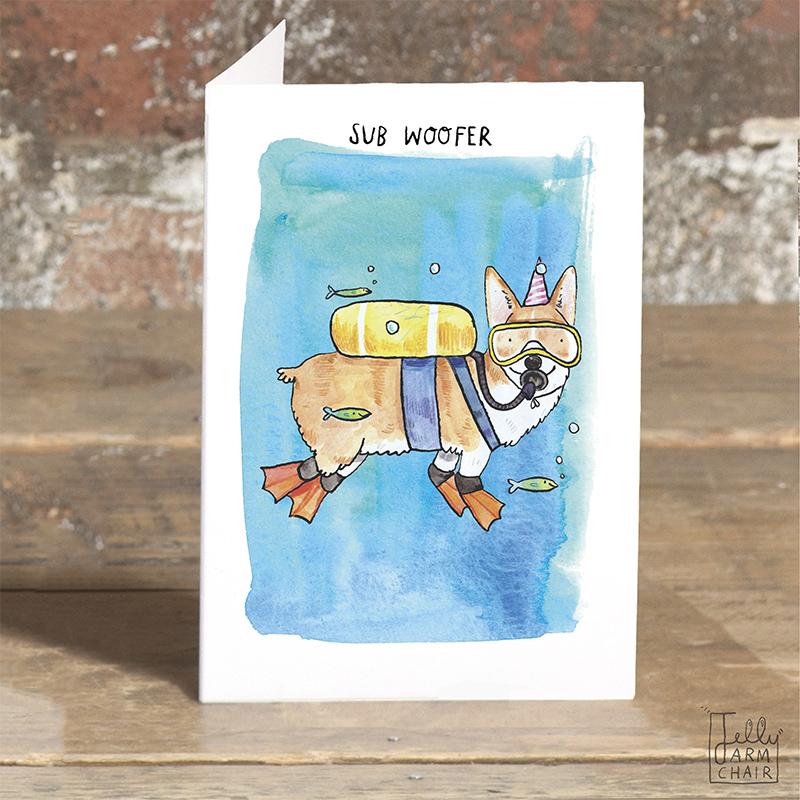 Sub-Woofer_Dog-based-pun-greeting-cards-_POP10_OT