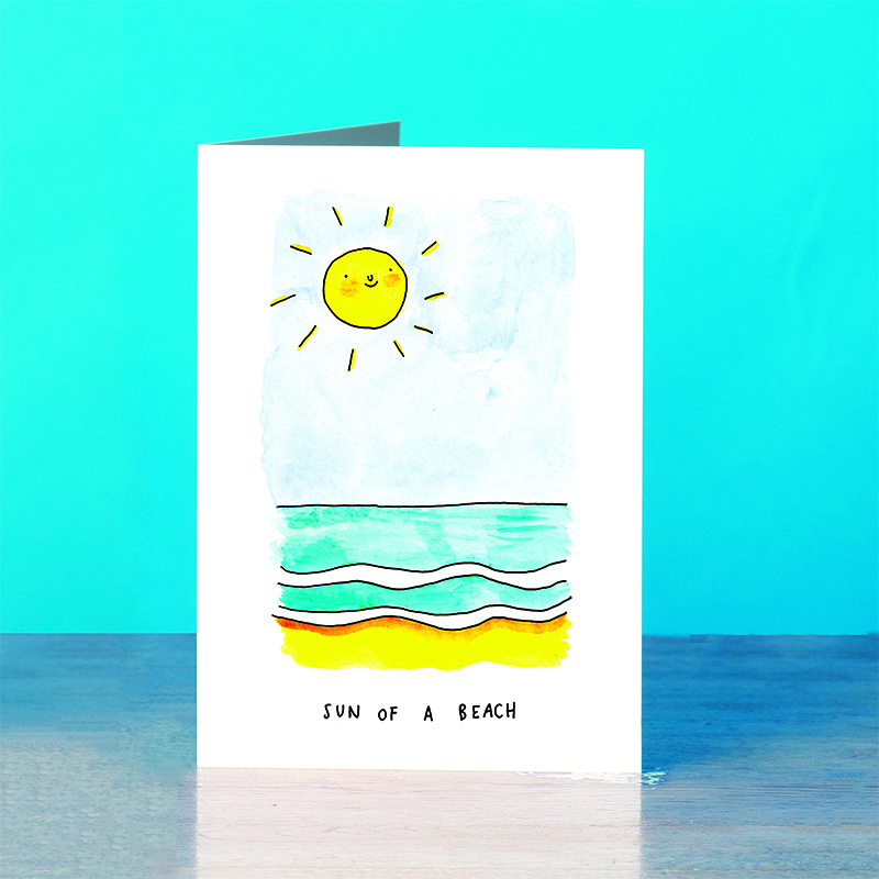Sun-Of-A-Beach_-Funny-and-slightly-rude-seaside-pun-card_SM31_OT