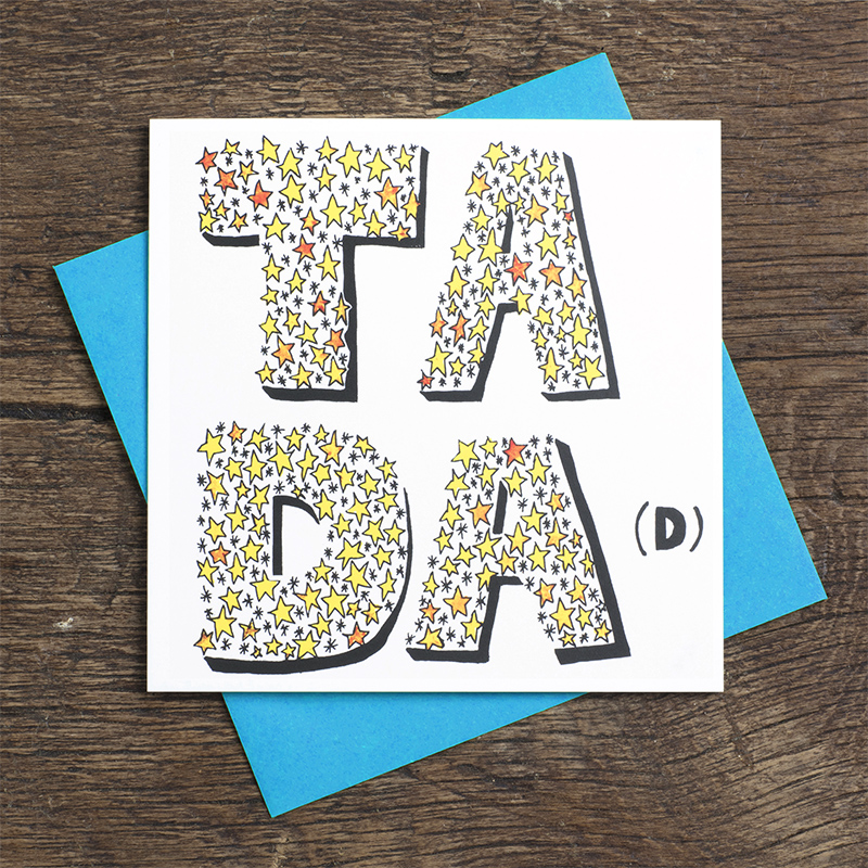 TA-DA_-Illustrated-Fathers-Day-Card-to-say-thank-you-to-dads_FD05_FLC