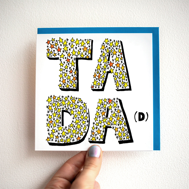 TA-DA_-Illustrated-Fathers-Day-Card-to-say-thank-you-to-dads_FD05_THB