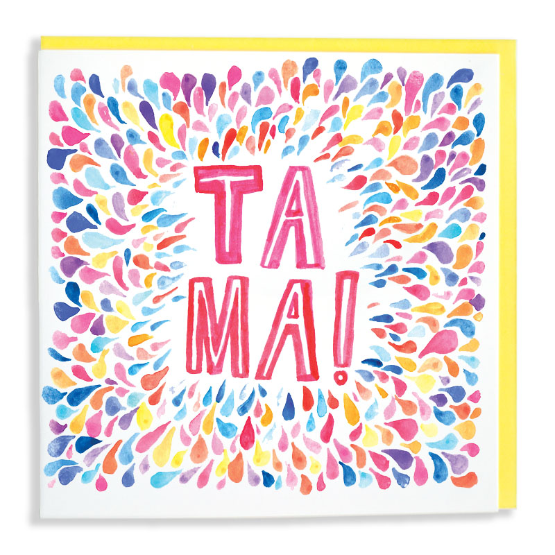 TA-MA_-colourful-Mothers-Day-card-with-simple-thank-you_MD05_WB