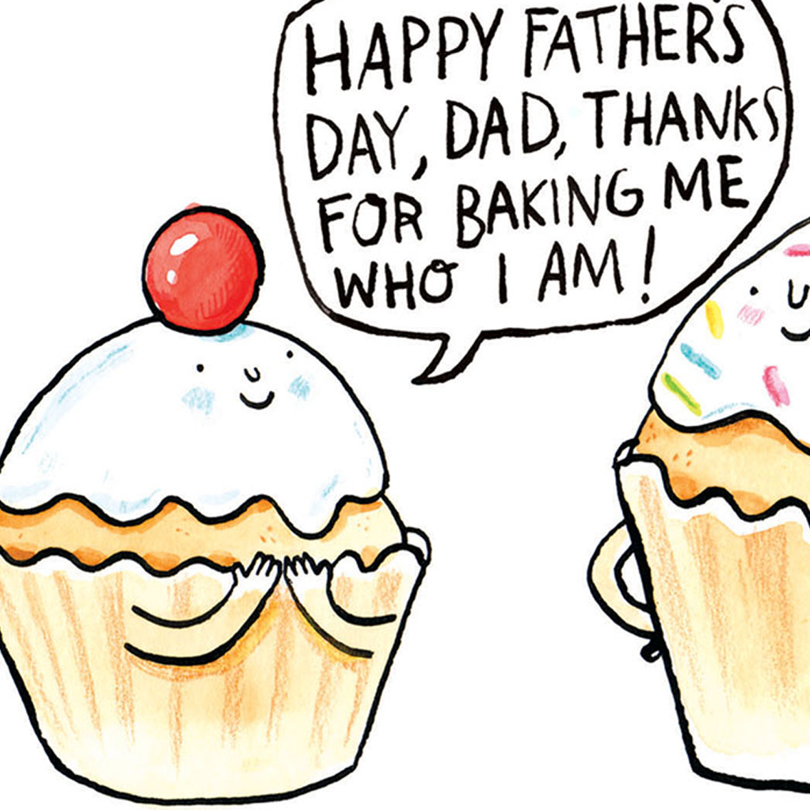 Taking-Me-Who-I-Am-DAD_-Fathers-Day-Card-for-bakers-and-dads-who-love-cake_-FD12_CU