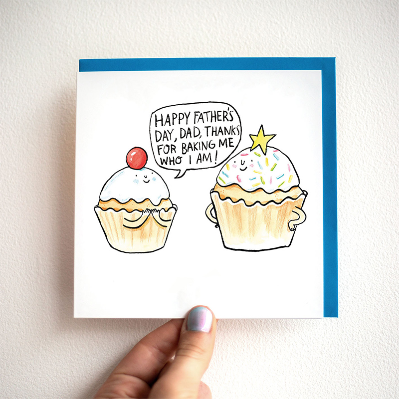 Taking-Me-Who-I-Am-DAD_-Fathers-Day-Card-for-bakers-and-dads-who-love-cake_-FD12_THB