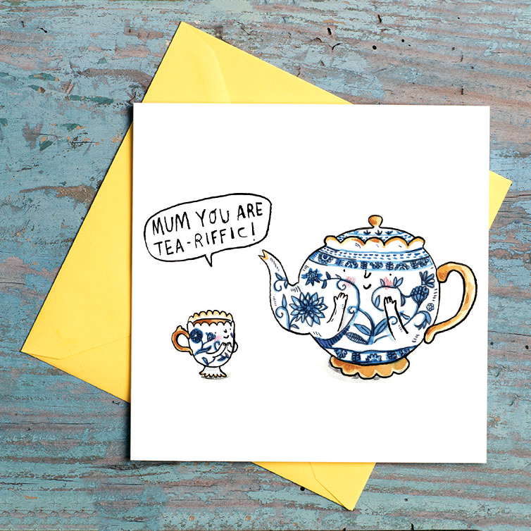 Tea-riffic_-Mothers-Day-card-for-tea-lovers-and-cuppa-drinkers_MD12_FLC