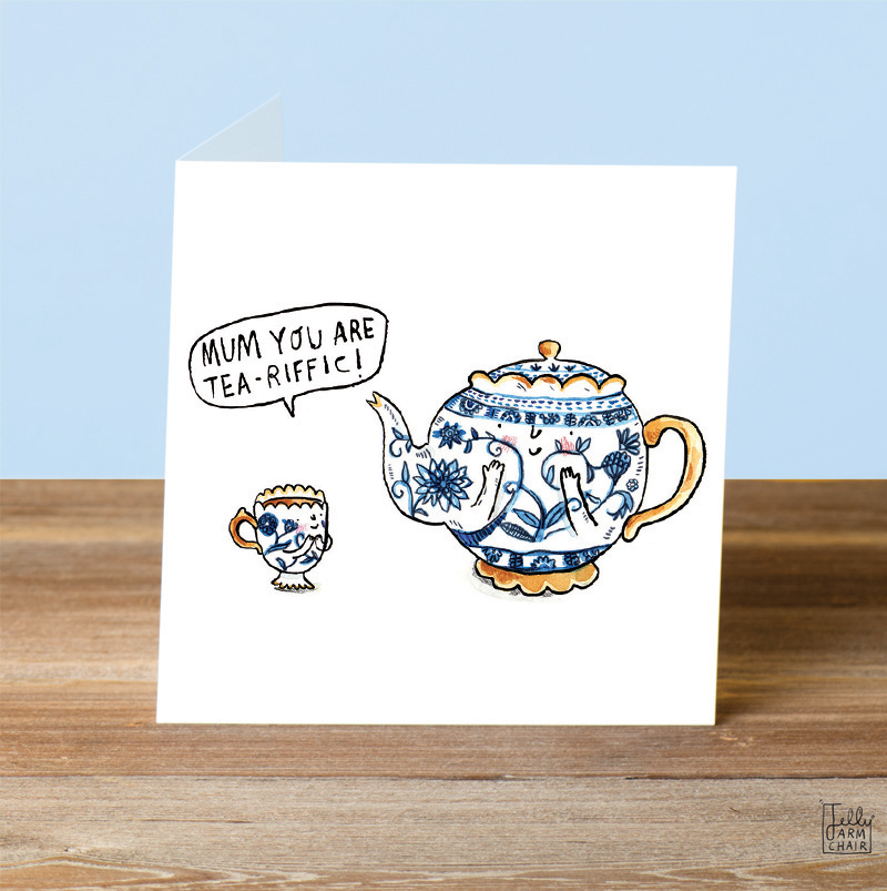 Tea-riffic_-Mothers-Day-card-for-tea-lovers-and-cuppa-drinkers_MD12_OT.jpg