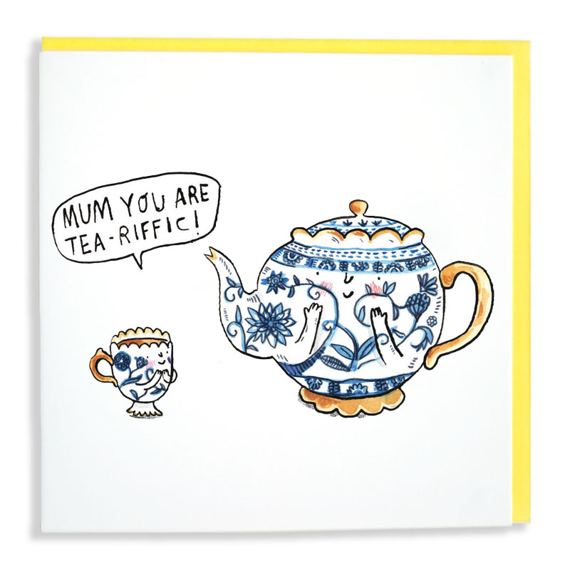 Tea-riffic_-Mothers-Day-card-for-tea-lovers-and-cuppa-drinkers_MD12_WB