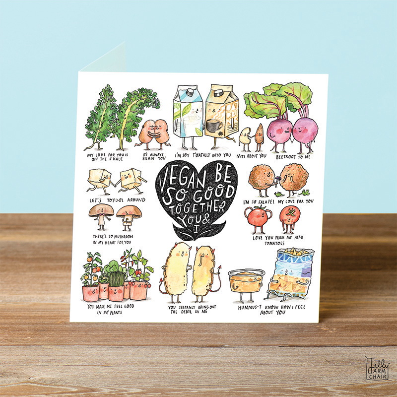 Vegan-Be-So-Good-Together_-Vegan-greetings-card-for-anniversaries-and-valentines-day.-Vegan-Puns_MP34_OT.jpg