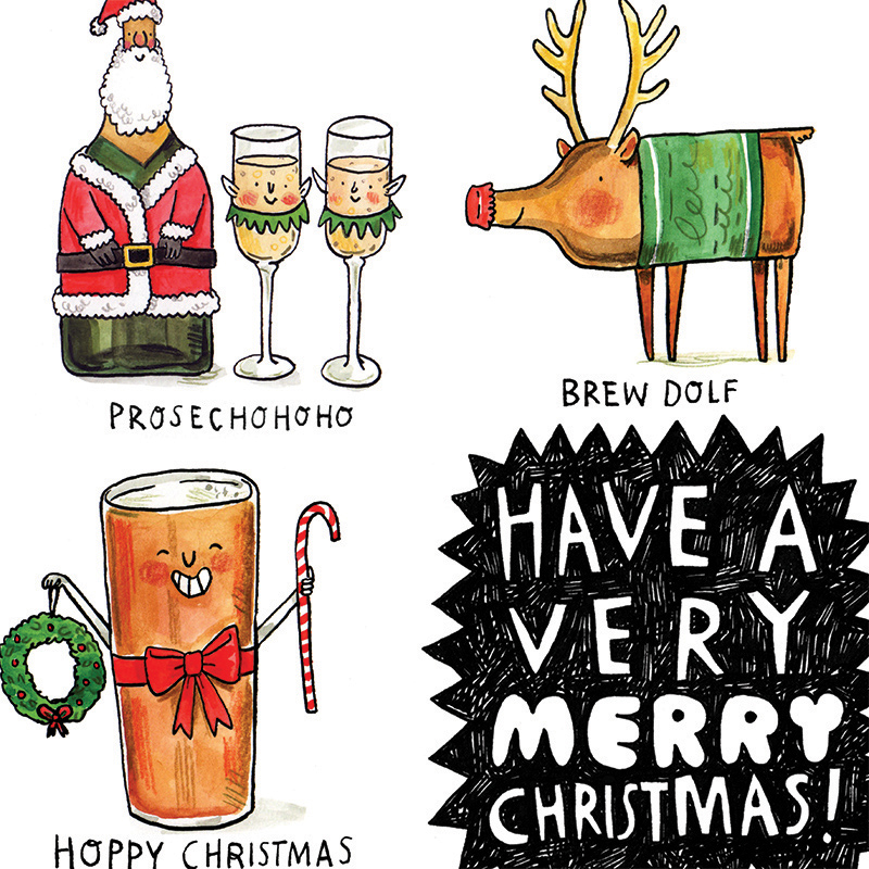 Very-Merry-Christmas_Christmas-drinks-Christmas-card_CMP05_CU