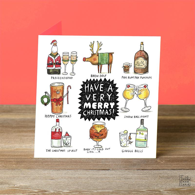 Very-Merry-Christmas_Christmas-drinks-Christmas-card_CMP05_OT