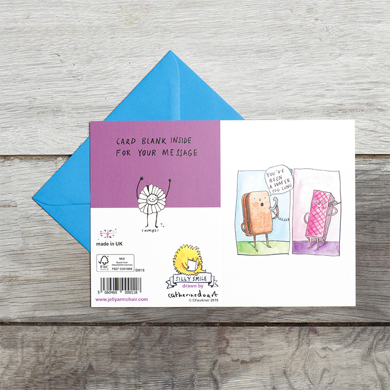 Waffer-too-long_Funny-biscuit-greetings-card-for-long-distance-needs-SM18_FLO