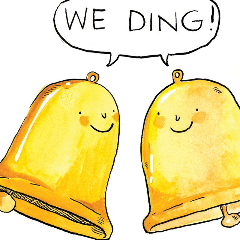 We-Ding_-Wedding-day-card-Valentines-day-card-or-fun-anniversary-card_SO28_CU