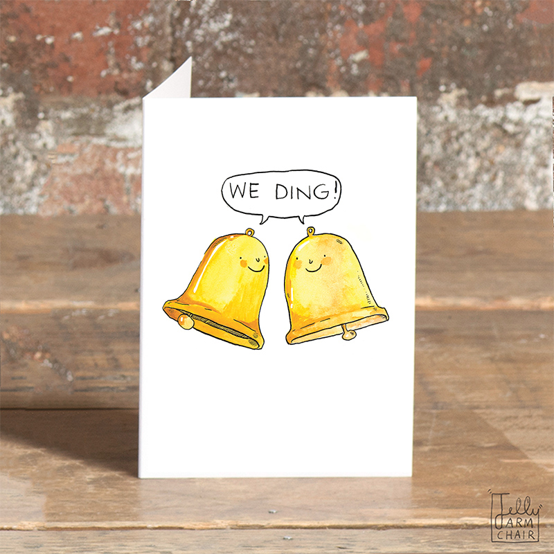 We-Ding_-Wedding-day-card-Valentines-day-card-or-fun-anniversary-card_SO28_OT