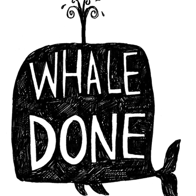 Whale-Done_-Well-done-whale-greetings-card-ideal-for-saying-well-done-for-exams-degrees-and-driving-tests_BW16_CU