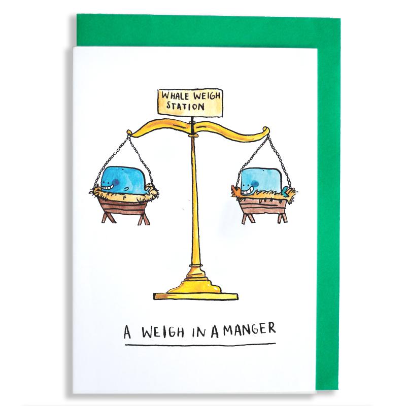 Whale-In-A-Manger_-Funny-joke-Christmas-carol-card_CA08_WB