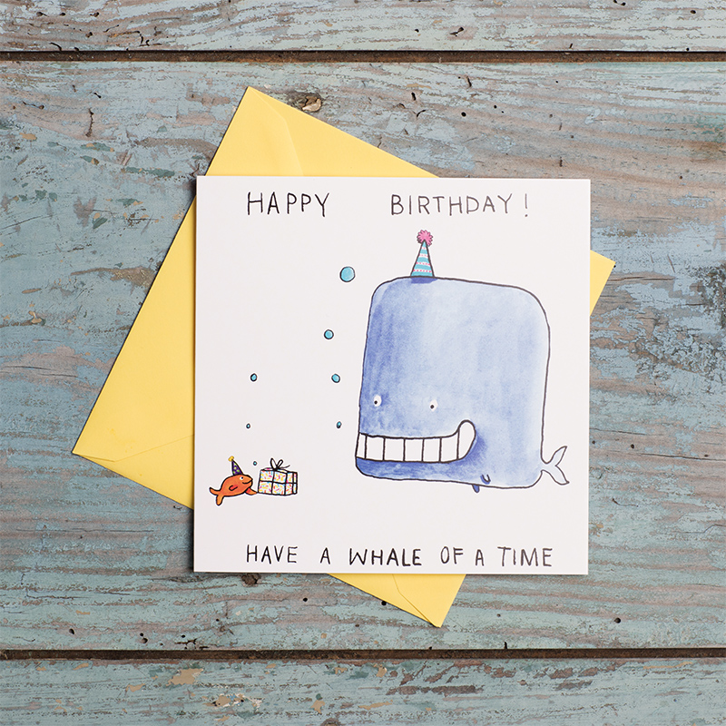 Whale-Of-A-Time_-Whale-pun-birthday-card.-Birthday-cards-for-sea-and-marine-life-lovers_BD02_FLC