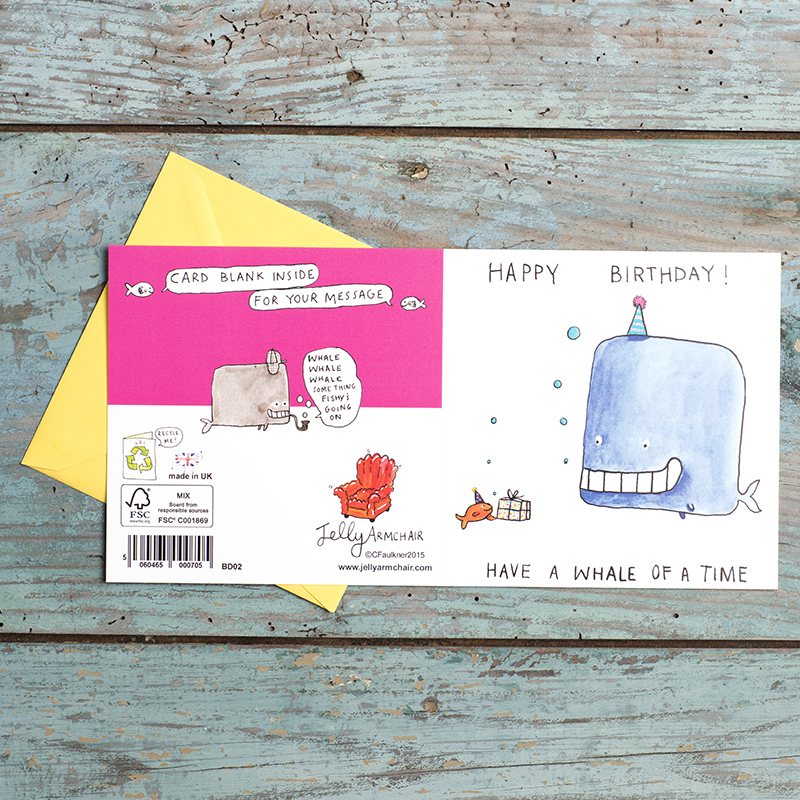 Whale-Of-A-Time_-Whale-pun-birthday-card.-Birthday-cards-for-sea-and-marine-life-lovers_BD02_FLO