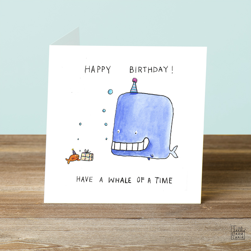 Whale-Of-A-Time_-Whale-pun-birthday-card.-Birthday-cards-for-sea-and-marine-life-lovers_BD02_OT
