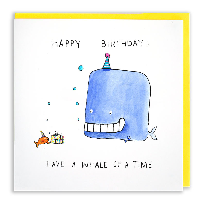 Whale-Of-A-Time_-Whale-pun-birthday-card.-Birthday-cards-for-sea-and-marine-life-lovers_BD02_WB