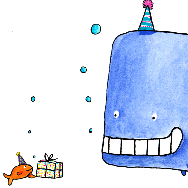 Whale-of-a-Time_-Happy-Birthday-Card-for-people-who-love-the-sea-nature-and-a-pun_SO13_CU