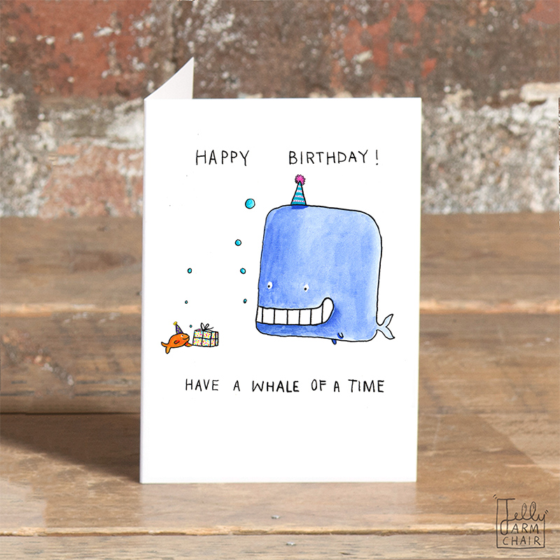 Whale-of-a-Time_-Happy-Birthday-Card-for-people-who-love-the-sea-nature-and-a-pun_SO13_OT
