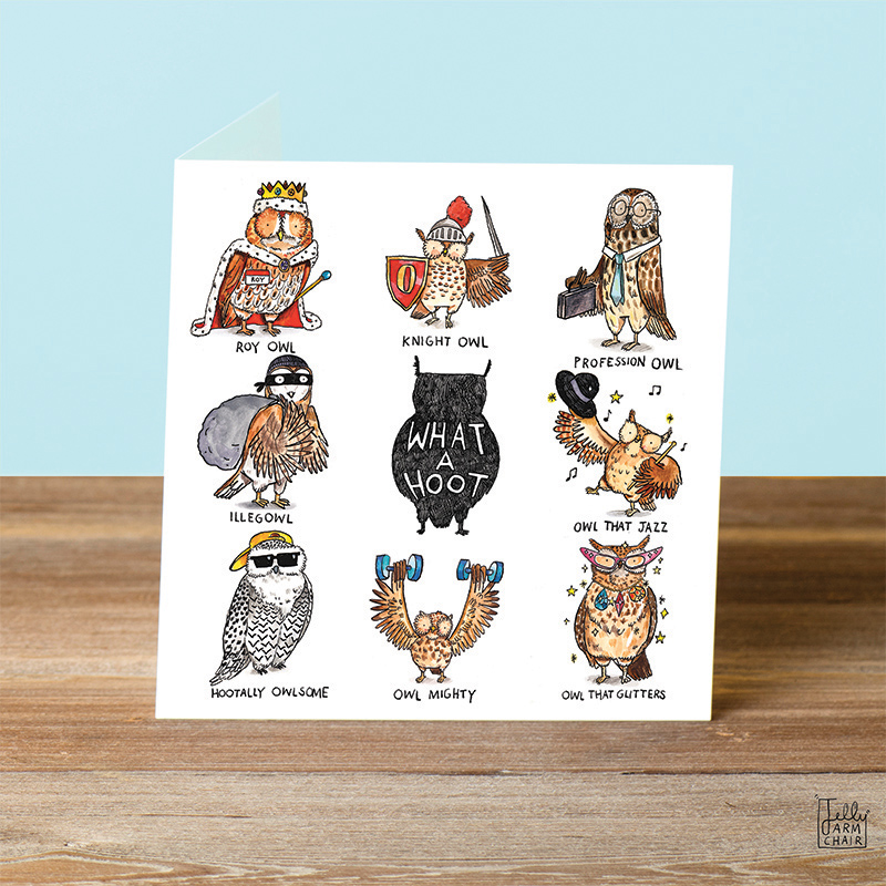What-a-Hoot_-Owl-pun-greetings-card-or-party-invite.-Cards-for-bird-watchers_MP19_OT.jpg