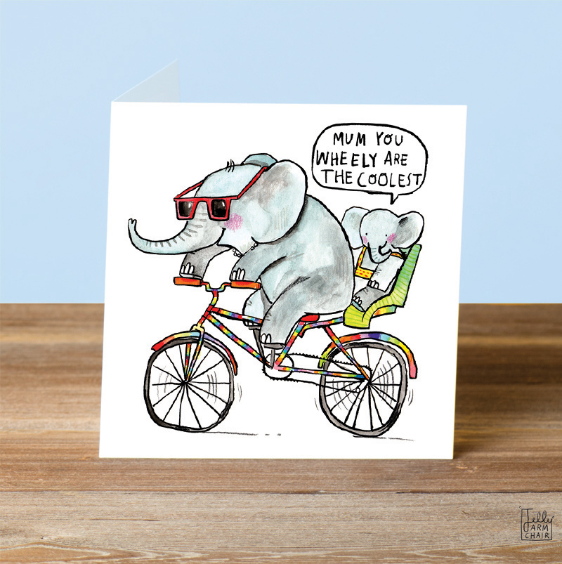 Wheely-Are-The-Coolest_-Motherd-Day-Card-with-cycling-pun.-Elephant-Mothers-Day-card_MD14_OT.jpg