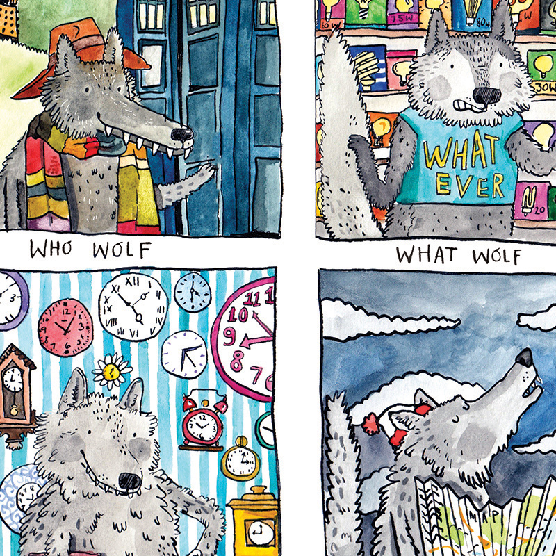 Who-What-When-Where_-Funny-werewolf-halloween-greetings-card-with-wolf-puns.-Greetings-cards-for-English-teachers_HW04_CU