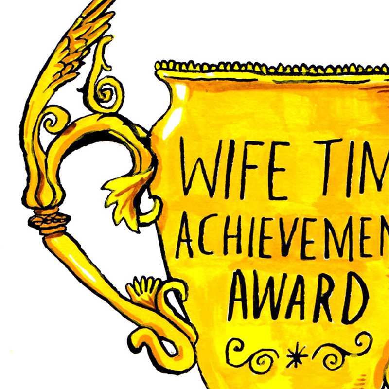 Wife-Time_Funny-Anniversary-or-valentines-day-card-for-wife_SO27_CU